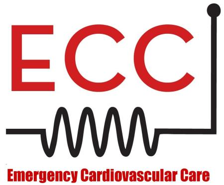 emt cardiovascular emergencies